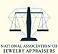 The National Association of Jewelry Appraisers