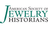 American Society of Jewelry Historians