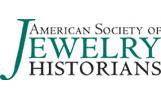 American Society of Jewelry Historians