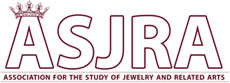 Association for the Study of Jewelry and Related Arts